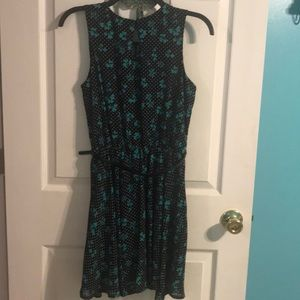 Candie's Dresses - NWOT Candies dress. Size small.